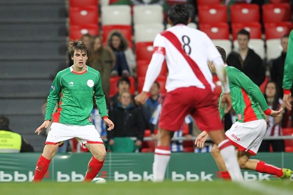 バスク対ペルー (17)