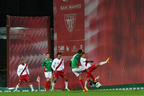 バスク対ペルー (22)