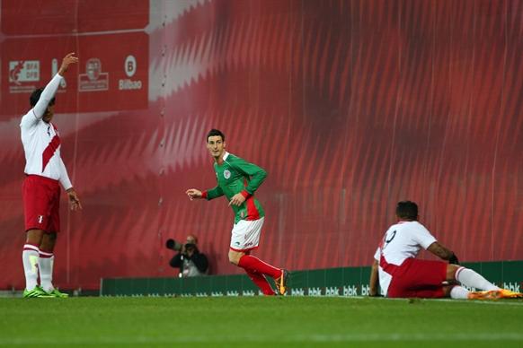 バスク対ペルー (23)