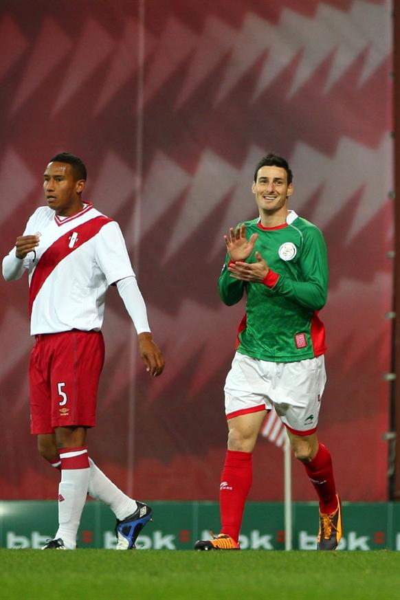 バスク対ペルー (24)
