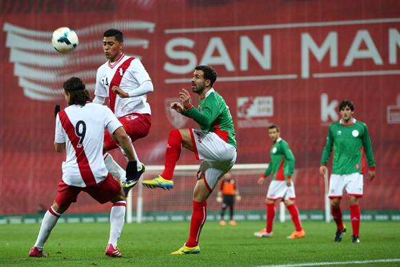 バスク対ペルー (27)