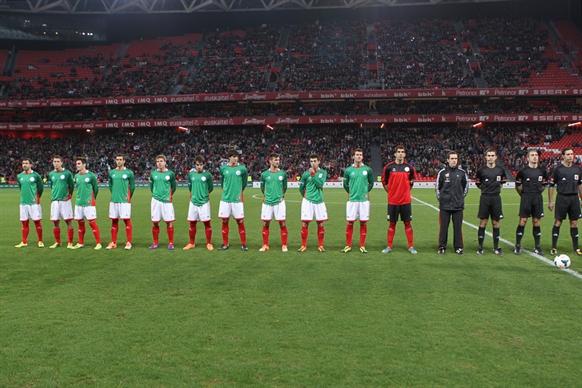 バスク対ペルー (32)