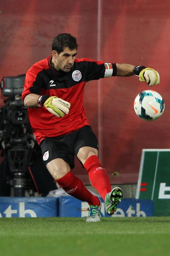バスク対ペルー (34)