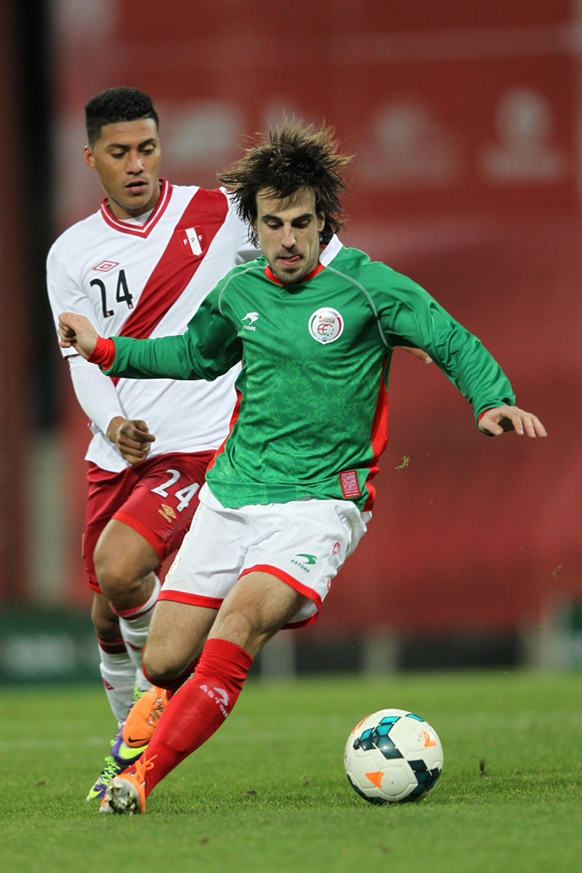 バスク対ペルー (40)