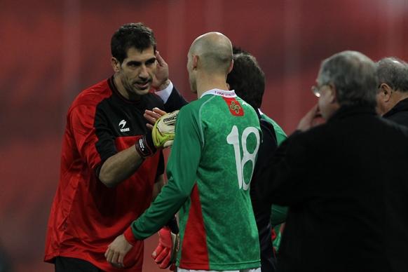 バスク対ペルー (47)