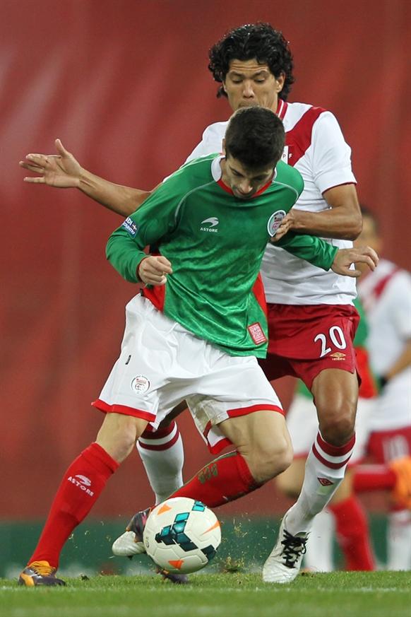 バスク対ペルー (51)