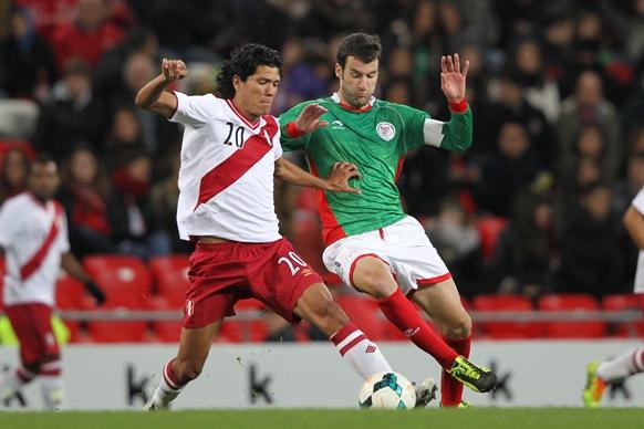 バスク対ペルー (55)