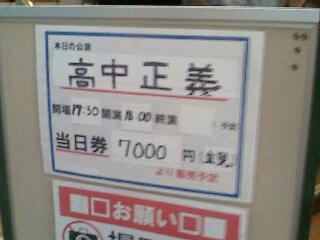 R23100101.jpg