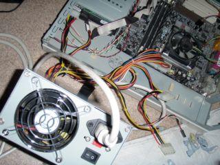 R24062001.jpg