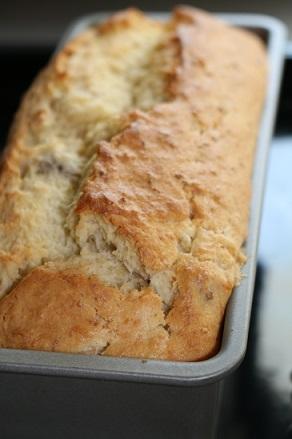 パウンドケーキ 2