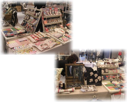 handmademartshop13.jpg