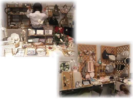 handmademartshop4.jpg