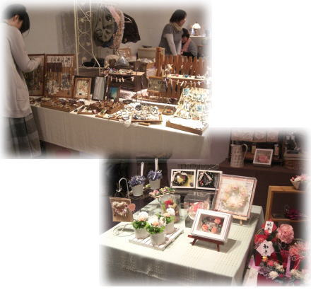 handmademartshop7.jpg