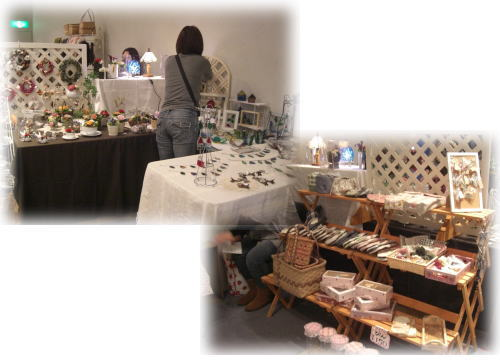 handmademartshop8.jpg