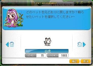 Maple101212_014104.jpg