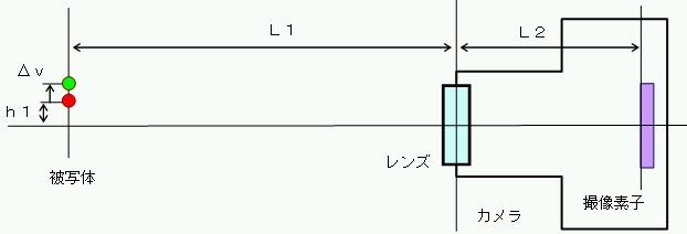20131208z12.jpg