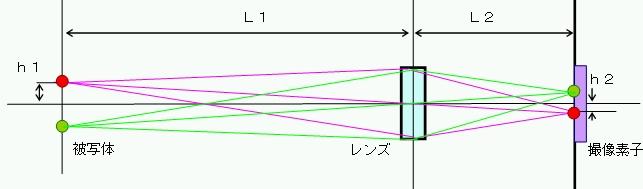 20140103z01.jpg