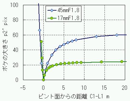 20140111z12.jpg