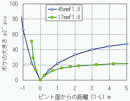 20140111z13.jpg