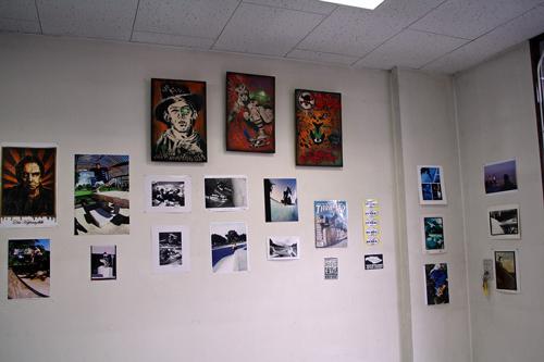 art-show-2.jpg