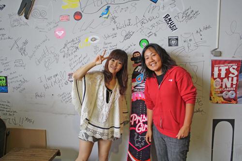 miwa-akiko.jpg