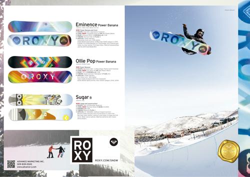 roxy-snowboarder.jpg