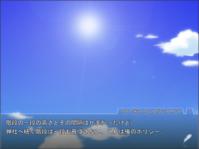 visual_03.jpg