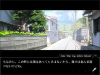 visual_04.jpg