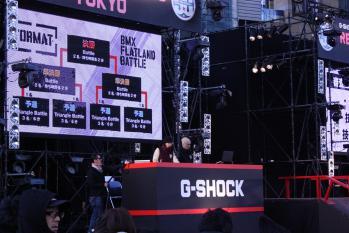 G-SHOCK3.jpg