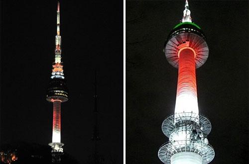 tower_5_20110410213953.jpg