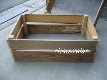 potetobox3.jpg