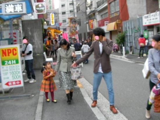 201411031155横浜⑧