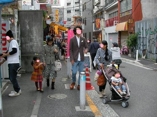 201411031526横浜⑦-1