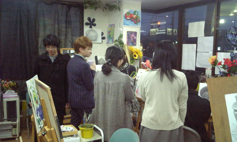03月24日教室1