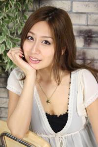 IMG_9630_convert_20110524223509.jpg