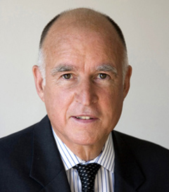 CP_Jerry Brown