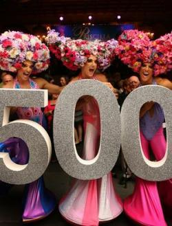 celebrate_300x500