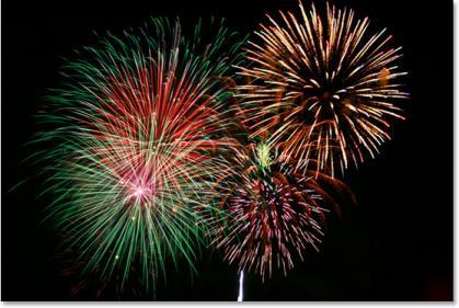 Fireworks_WP 1
