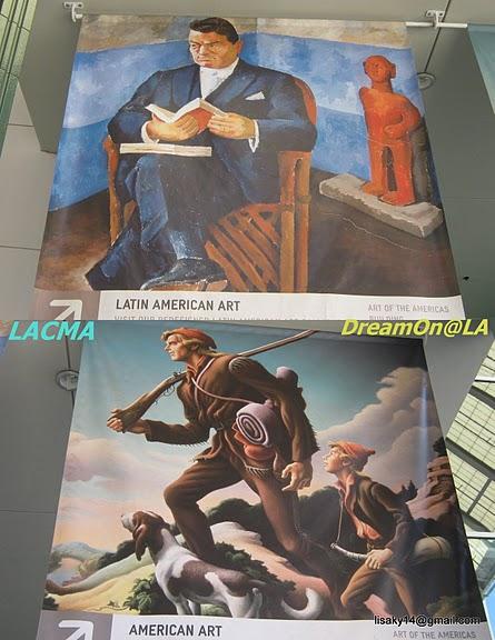 LA collage_02