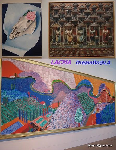 LA collage_03