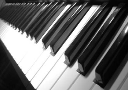 piano 4519
