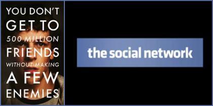 social network 02
