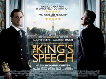 king speech 01