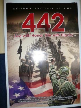 movie 442