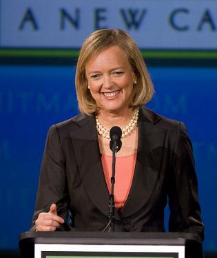 CP_Meg Whitman