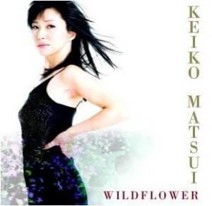 Jazz_Keiko Matsui