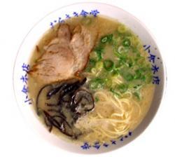 RS_ramen_murasaki