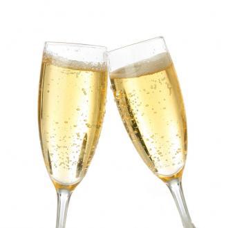 celebrate_2chmns