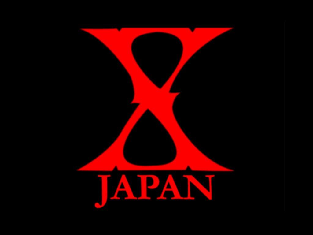 X Japan】運命共同体 : 腹ペコ!...