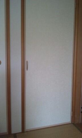 1306823580-picsay.jpg